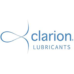 Clarion Lubricants
